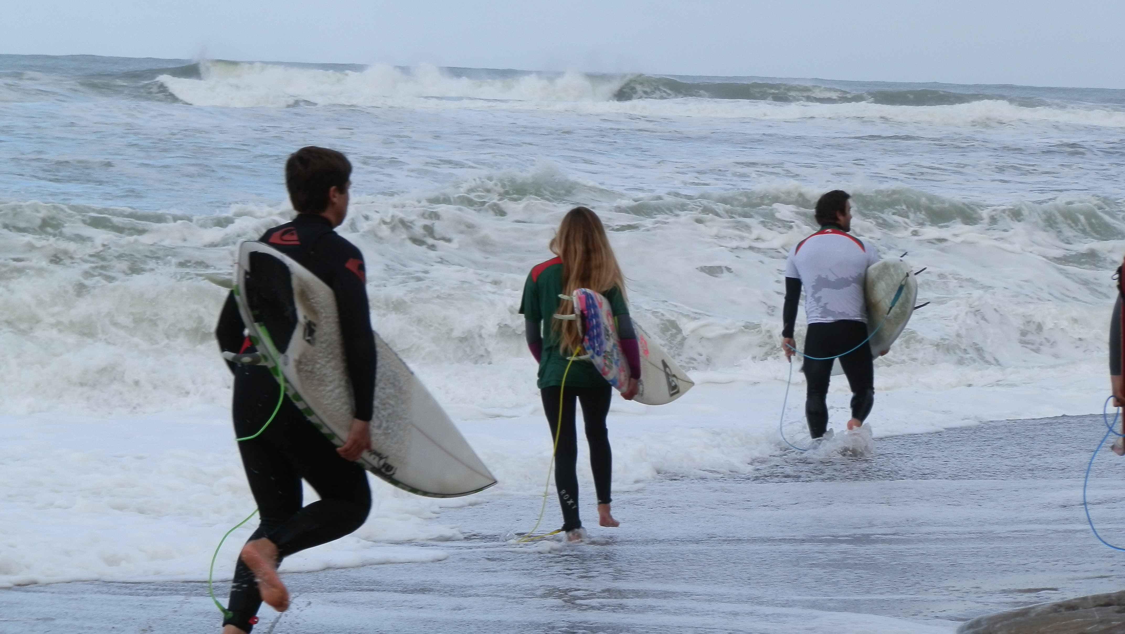 # Euskal Herriko Surf Federazioa [03:12 min.]