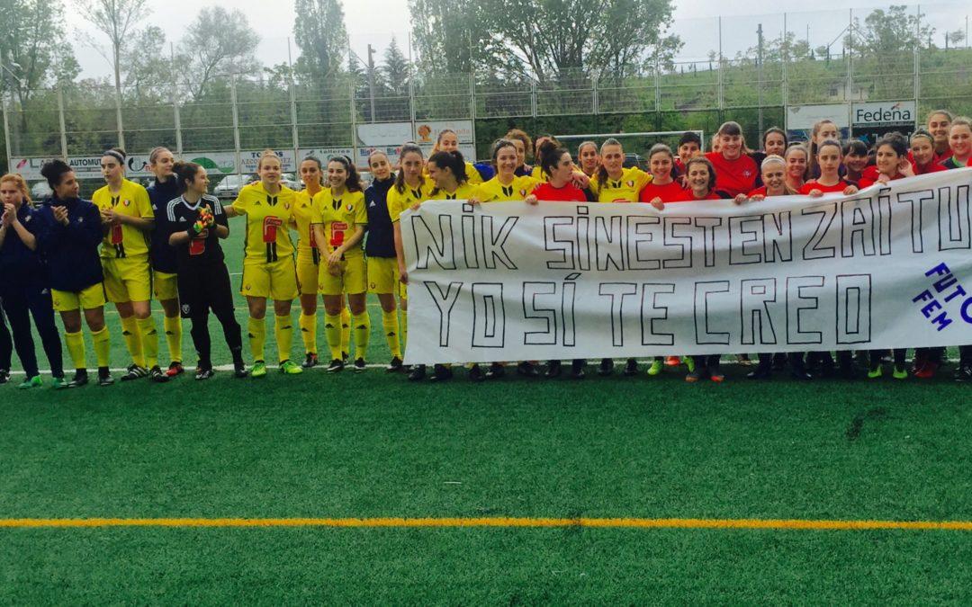 Mulier  5-Osasuna  4    (penaltietan)