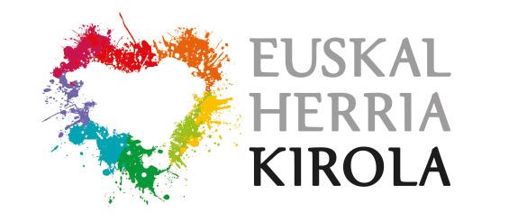 Euskadiko Futbol Federakundeak aparteko batzarra egingo du Euskal Selekzioaz erabakiak hartzeko