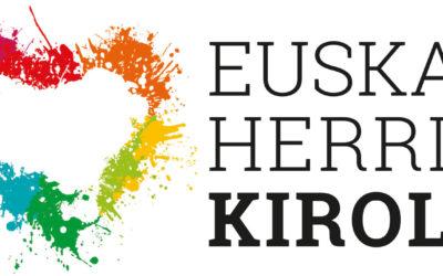 Euskal Selekzioak nazioartean aritzeko ofizialtasun eskaeraz