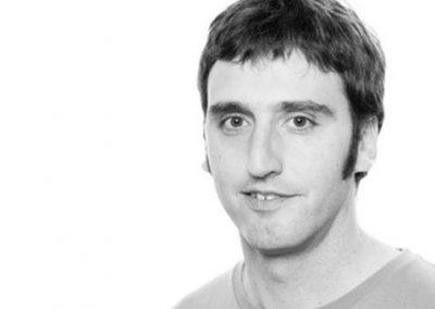 Jon Torner: Zein kirolek dute arrakasta gehien emakumeen artean eta zergatik?