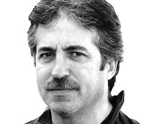 Koldo Aldalur: «Ito zorian»