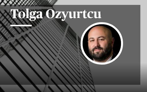 Tolga Ozyurtcu: «Euskadiko Futbol Federazioaren eskariak izugarrizko dimentsio politikoa du»