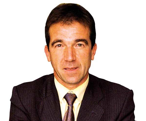 columnista-juanjo-alvarez_23890_11