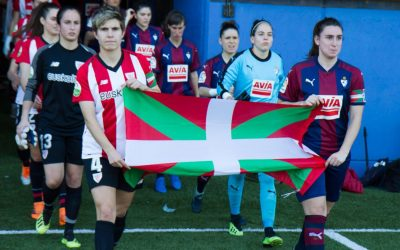 [FINALERDIAK] Athletic 1(4)-1(3) Eibar