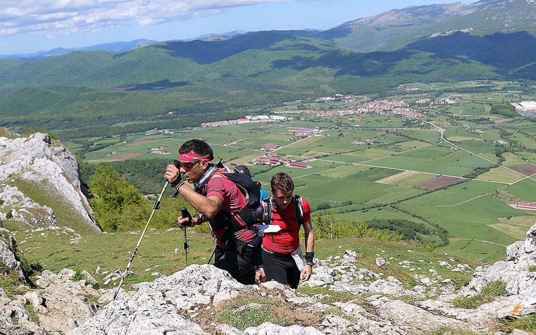 Gasteiz-Iruñea II Buts zirkuitua, 2021era atzeratu dute