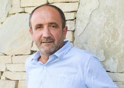 Andde Sainte-Marie: Euskal kirol selekzioen ofizialtasunaz