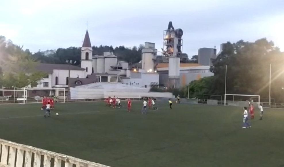 Alaves-Osasuna eta Añorga-Aurrera, X. EHKopako azken partidetan