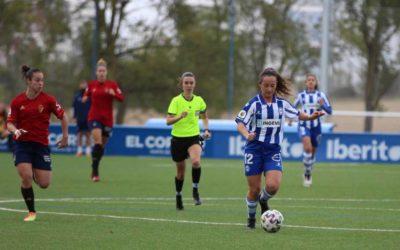 Alaves 1-1 (5-3 p.) Osasuna, X. Euskal Herria Kopan
