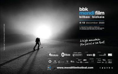 Mendi Film Festivalaren 13. edizioa hasiko da ostiral honetan