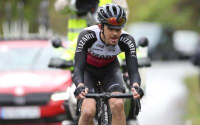 Pau Miquelek irabazi du Valenciaga Memoriala