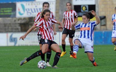 Larunbatean hasiko da XI. Euskal Herria Futbol Kopa 2021 edizioa